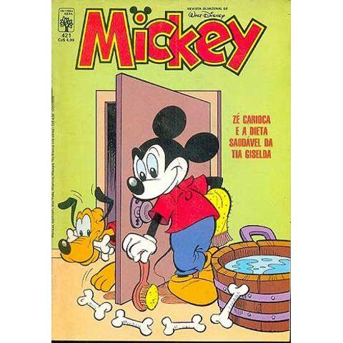 -disney-mickey-421