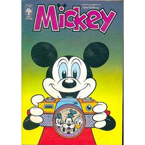 -disney-mickey-422