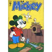 -disney-mickey-423