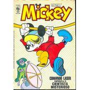 -disney-mickey-427