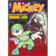 -disney-mickey-428