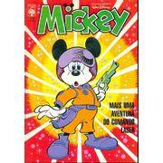 -disney-mickey-429