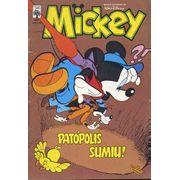 -disney-mickey-437