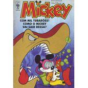 -disney-mickey-439