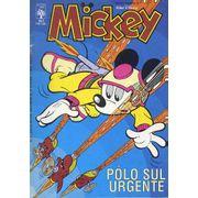 -disney-mickey-441