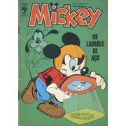-disney-mickey-444