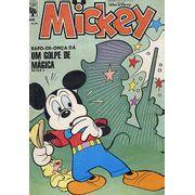 -disney-mickey-446