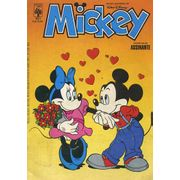 -disney-mickey-451