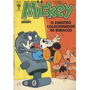 -disney-mickey-456