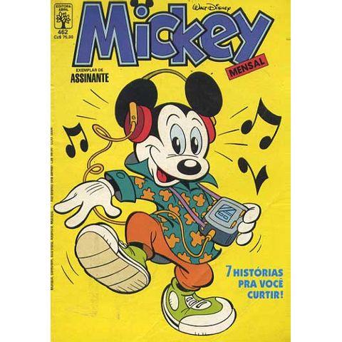 -disney-mickey-462