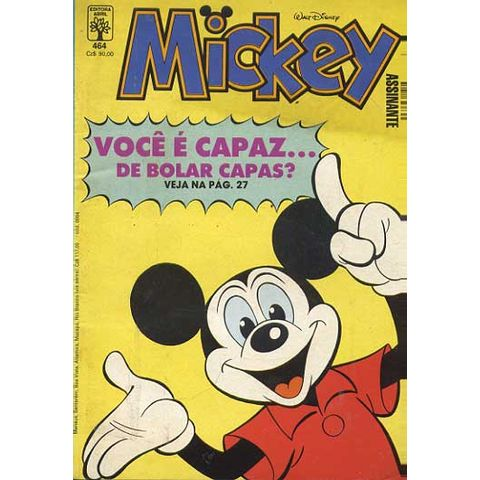 -disney-mickey-464