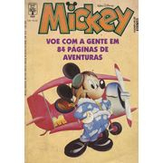 -disney-mickey-466