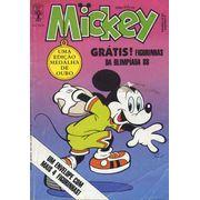 -disney-mickey-467