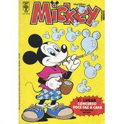 -disney-mickey-468