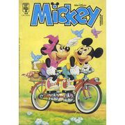 -disney-mickey-469