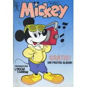 -disney-mickey-473