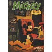 -disney-mickey-475