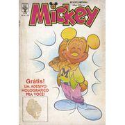 -disney-mickey-478