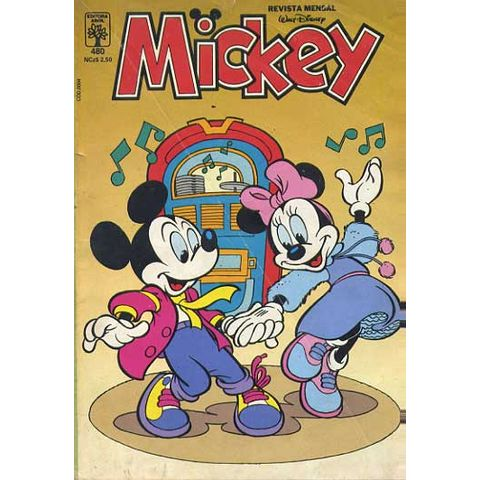 -disney-mickey-480