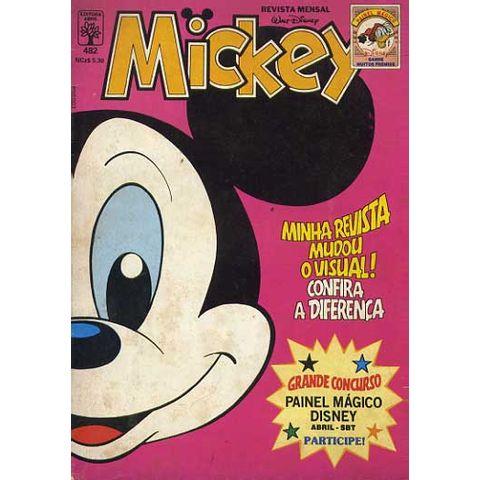 -disney-mickey-482