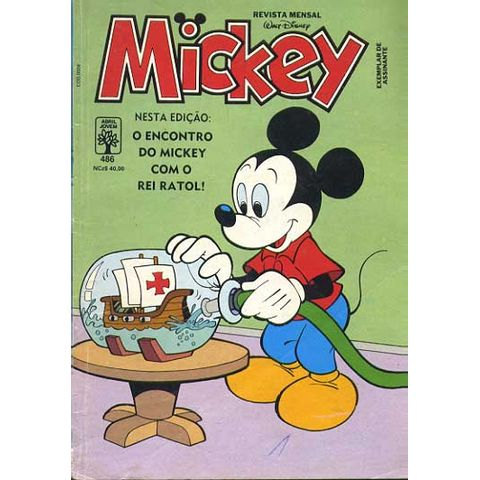 -disney-mickey-486