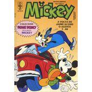 -disney-mickey-487