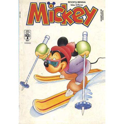 -disney-mickey-491