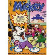 -disney-mickey-493