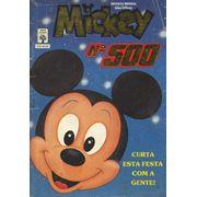 -disney-mickey-500
