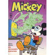 -disney-mickey-501