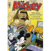 -disney-mickey-503