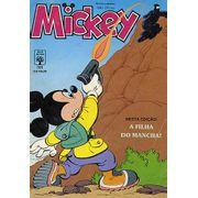 -disney-mickey-505