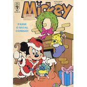-disney-mickey-507