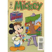 -disney-mickey-531