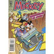 -disney-mickey-538