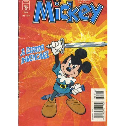 -disney-mickey-540