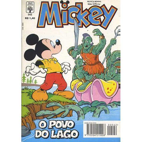 -disney-mickey-542
