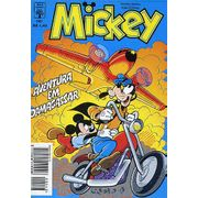-disney-mickey-543