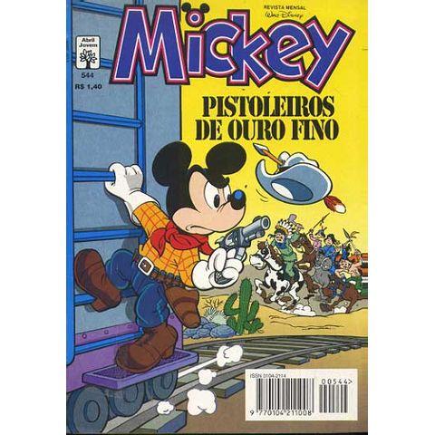 -disney-mickey-544