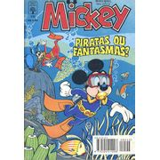 -disney-mickey-545