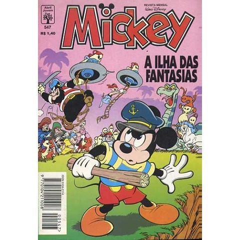 -disney-mickey-547