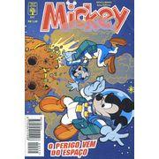 -disney-mickey-551