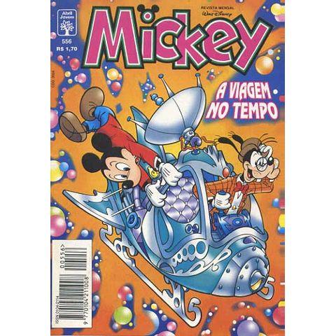 -disney-mickey-556