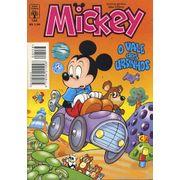 -disney-mickey-558