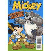 -disney-mickey-564