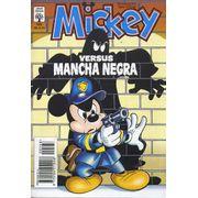 -disney-mickey-568