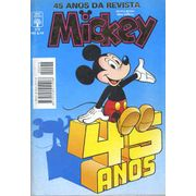 -disney-mickey-575