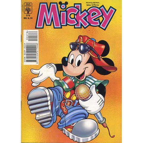 -disney-mickey-576