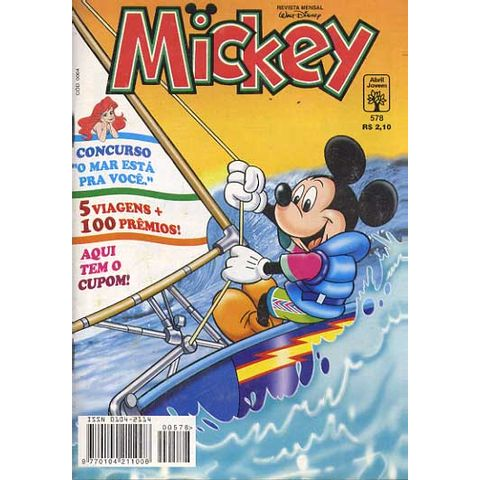-disney-mickey-578