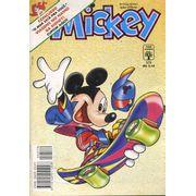 -disney-mickey-579